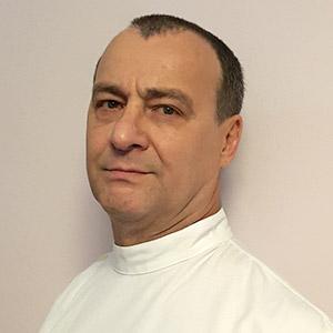 Гусейнов Тимур Юсуфович