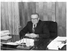 Олег Ксенофонтович Скобелки