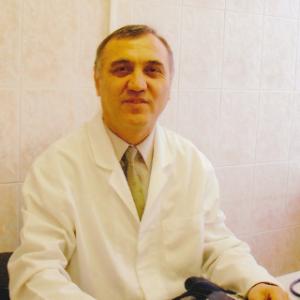 achilov