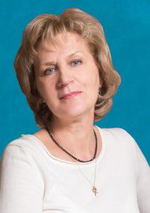 Вяльцева Наталья Игоревна